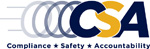 Compliance, Safety, Accountability - csa.fmcsa.dot.gov